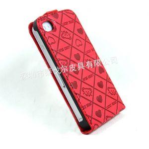供应深圳手机套批发价格 三星手机套 苹果iphone手机保护套 手机皮套
