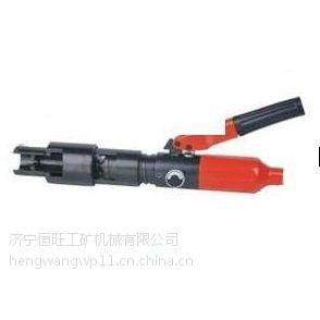 供应YQY-2液压塞钉起拔器