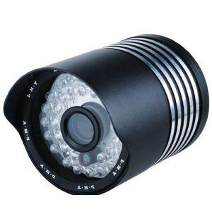 供应龙岩 安防设备 监控系统工程安装