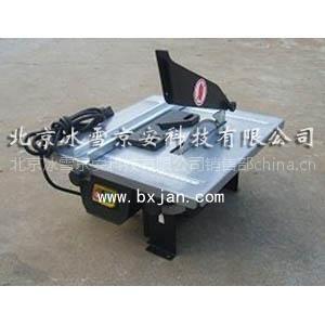 供应便携式电动瓷砖切割机BX180E
