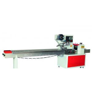供应厂家直销各种型号包装机械