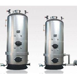 供应内蒙古常压蒸汽锅炉 甘肃青海四川重庆蒸豆腐凉皮专用锅炉