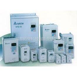 成都台达变频器Delta VFD-B|VFD110B43A-150-185,460V-11KW-15