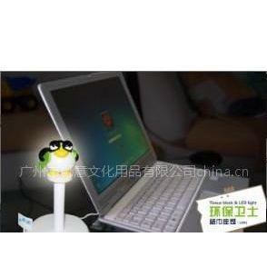 LED节能灯,创意LED灯,创意LED环保节能灯