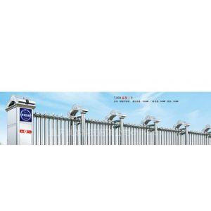 克拉玛依电动门厂家,克拉玛依不锈钢电动门安装价格
