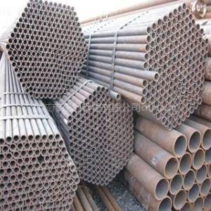 供应小口径无缝钢管 小口径钢管