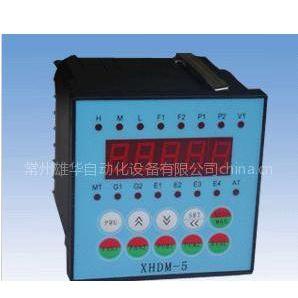 供应地埋式污水设备控制器 XHDM-5B