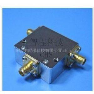 供应1.8-2.4GHz 同轴环行器 电子材料