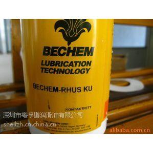 BERUTOX MB2H,倍可MB2H工业润滑油