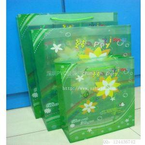 供应PP袋印刷,深圳市PP袋厂 胶袋厂 深圳腾龙胶袋厂