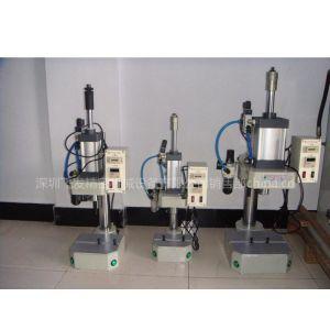 供应贴面热压机,热烫机,热熔机设备设计