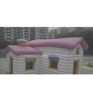 供应广州充气升空气球充气帐篷充气滑梯充气跳床充气空飘充气落地球充气广告模型充气儿童水上碰碰船