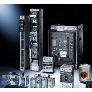 3RK1301-1CB00-0AA2【电机馈电器】