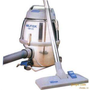 供应丹麦Nilfisk力奇GM-80P无尘室专用吸尘器干式GM-80P吸尘器无尘室吸尘器GM80P