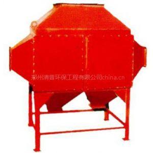 河南环保公司供应XHFL灰水分离器环保设备