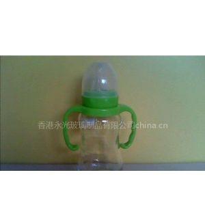 供应 昆明 玉溪 大理 曲靖 昭通 保山 丽江 临沧 玻璃瓶奶瓶www.glass91688.com