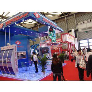 ★供应2015年北京医疗器械展特装展台设计搭建!