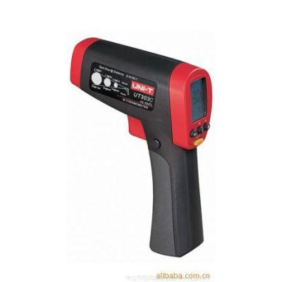 提供高温的UT303C红外测温仪