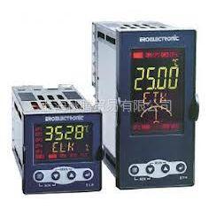 供应ERO温控器