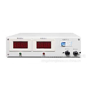 供应供应兴中科品牌2KW连续可调数显开关电源