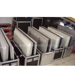 供应南京LED视频租赁 南京液晶电视出租 南京AV设备出租 南京投影机