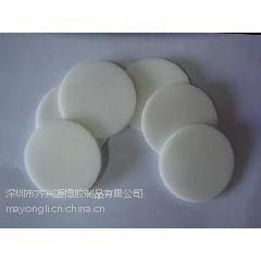 供应专业生产EVA海绵垫 背胶高密度海绵垫 eva发泡海绵