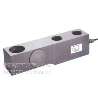 托利多SB-1剪切梁传感器代理价优惠中