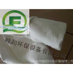 供应峰起729除尘布袋 涤纶针刺毡滤袋 水泥厂专用布袋 厂家直销