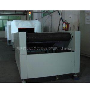 供应玻璃器皿热处理炉、玻璃网带炉、玻璃隧道炉