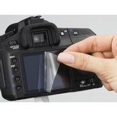 供应【3D手机保护膜】价格报价 3D手机保护膜生产厂家 中国供应商