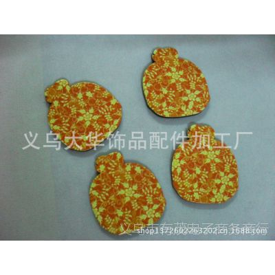 提供万能打印机彩印加工(图)  韩国进口墨水 1440*2880高精度彩印