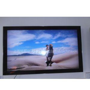 河南广告机厂家直销19寸22寸32寸42寸55寸液晶网络广告机