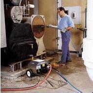 供应中央空调冷凝器清洗 空调冷凝器清洗 化学清洗冷凝器