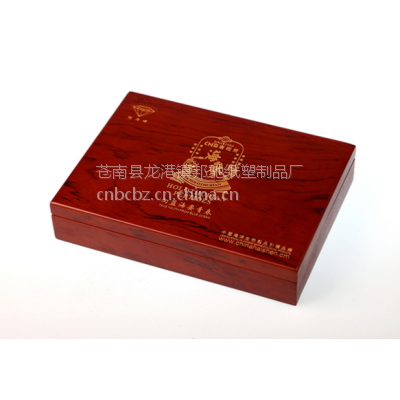 木盒包装厂/浙江木盒加工厂/平阳木盒报价/平阳木盒设计