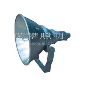 供应NTC9200 NTC9200A防震型投光灯