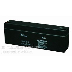 供应监护仪电池/心电图机电池批发