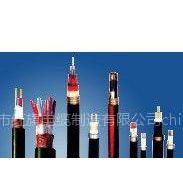 供应控制电缆 KVV KVVP KYJVP