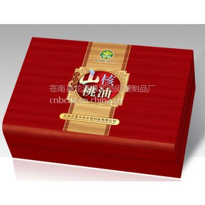 平阳木盒加工厂/浙江木盒厂/浙江木盒加工厂/铁皮石斛加工厂