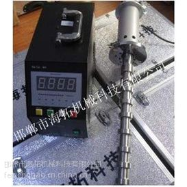 供应换热器的除垢,新型除垢设备,速效除垢,除垢机