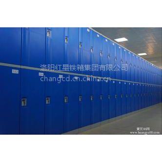 供应长株潭ABS更衣柜/全塑更衣柜/塑料更衣柜厂家生产定制15173122172李经理