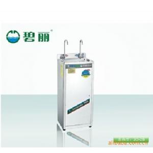 供应武汉碧丽开水器 节能饮水机 学校单位酒店用开水器