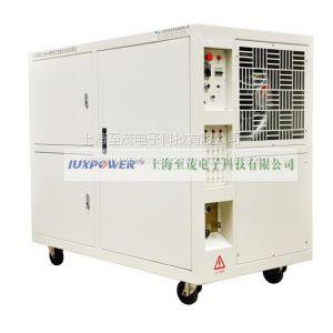 供应陕西交流恒流源-大电流发生器-直流电流源-50A电流源