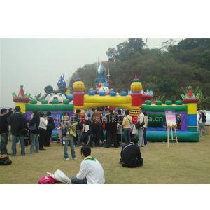 供应广州充气儿童蹦床充气儿童水上碰碰船充气模型充气儿童玩具充气卡通充气气球充气水池充气滑梯