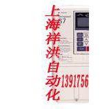 上海维修安川变频器/日本安川变频器官方维修点