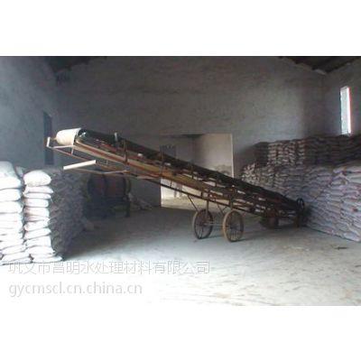 宝鸡小粒炭1-2mm2-4mm无烟煤滤料生产厂家无烟煤滤料价格