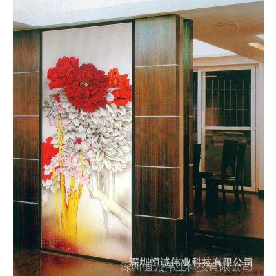进口双喷头万能打印机 玻璃打印机 日本进口制造 低成本创业设备