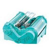 供应猫大哥DS3-A自动捕蝇器 电子捕蝇器原理是什么?有效果吗