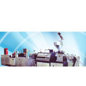 波浪瓦生产设备,青岛德尔玛塑机公司,真诚为您提供优