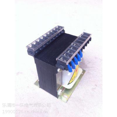 供应单相隔离变压器BK-5000VA电压可定制全铜正品