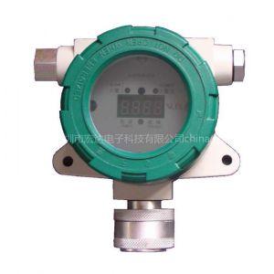 供应厂家供应防爆型可燃气体探测器/油漆厂专用可燃气体报警器